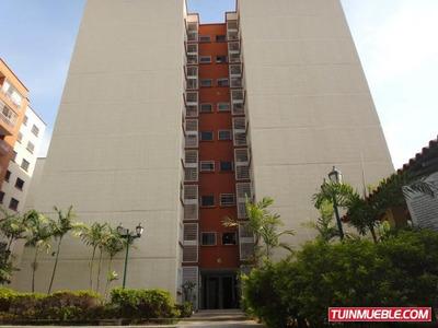 Apartamentos En Venta Em Barquisimeto