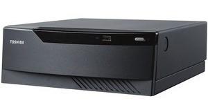 Toshiba Tcx 360 Cpu Pdv Celeron 4gb .