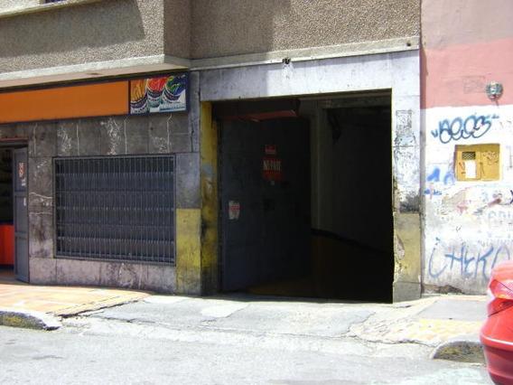 Local Alquiler La Candelaria #19-15652