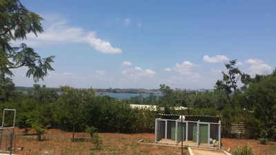 Smln Mi Trecho 10 Lote Para Construir No Lago Norte - Villa39108