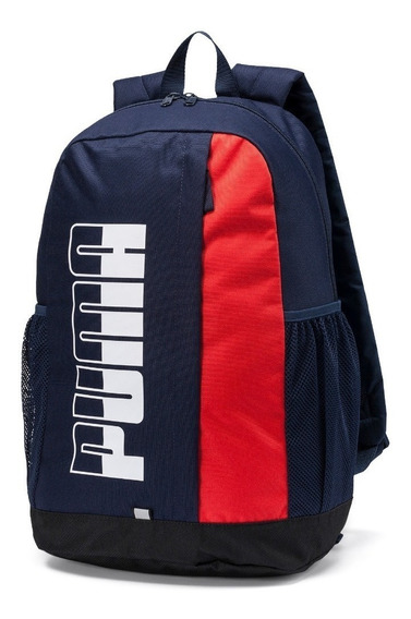 Mochila Puma Plus - Original