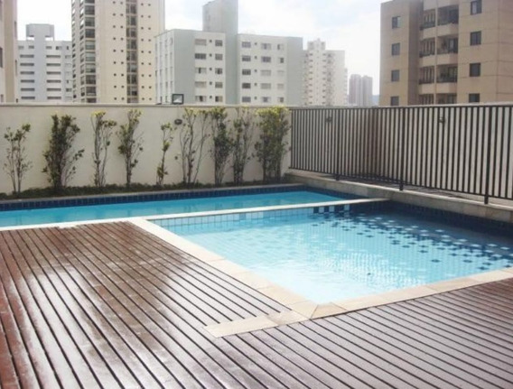 Apartamento Em Santana Rua Copacabana,466 Santa Terezinha