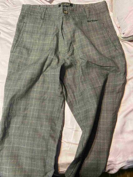 Jeans Old Brigde
