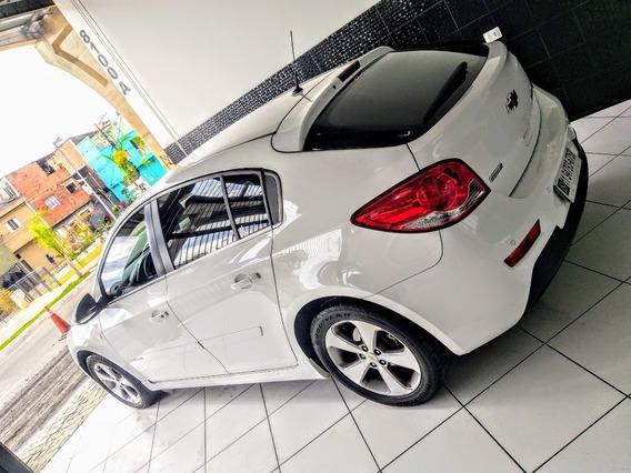 Cruze Sport6 Lt Hatch Flex Automatico Pneus Novos 2013
