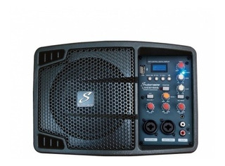 Monitor Activo Ultra-compacto Studiomaster Livesys5s