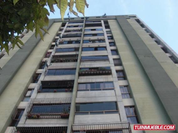 Apartamentos En Venta 18-7173 Adriana Di Prisco 04143391178
