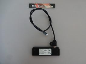 Módulo Wifi Dnua-p75 Com Cabo Original Panasonic