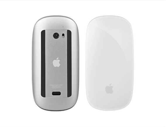 Apple Magic Mouse A1296
