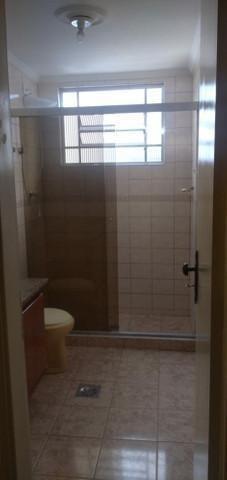Apartamento 3 Dormitórios Para Locação Em Santos, Ponta Da Praia, 3 Dormitórios, 1 Suíte, 3 Banheiros, 2 Vagas - 208_1-1775676