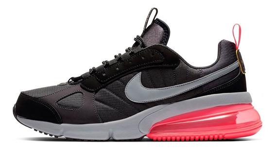 Zapatillas Nike Air Max 270 Futura Hombre
