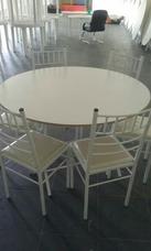 Cadeiras Para Buffet