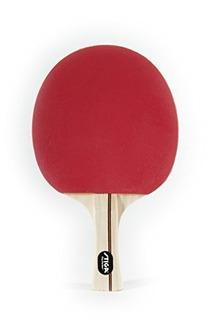 Stiga Rendimiento Ping Pong Set