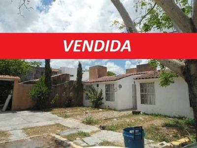 Casas Infonavit Cancun : Traspaso casa infonavit cancun en inmuebles en metros cúbicos