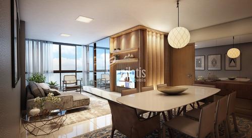 Apartamento - Noroeste - Ref: 835 - V-p1031