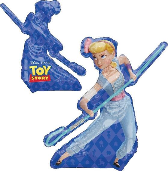 Bo Peep Globo Toy Story 14 In