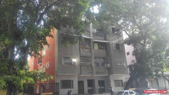 Apartamentos En Venta - Las Acacias - 19-15134