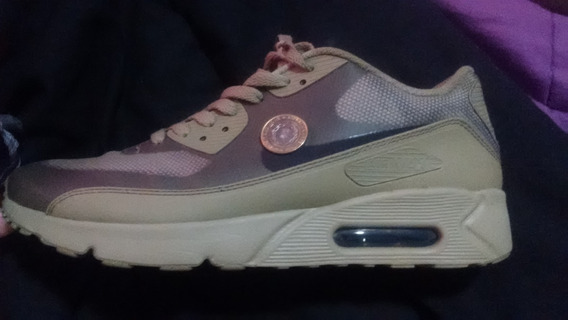 Zapatillas Nike Air Max 90 Essencial