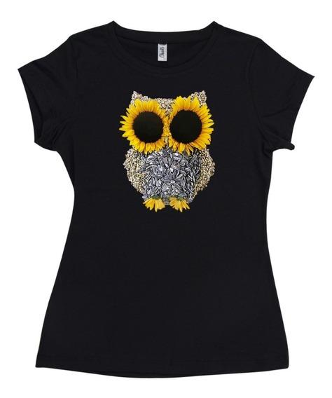 Hermosas Blusas,camisetas Para Dama Y Niña