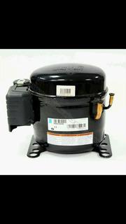 Compresor Tecumsh 1/4hp 230v