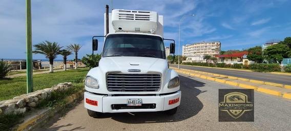 Camiones Cava