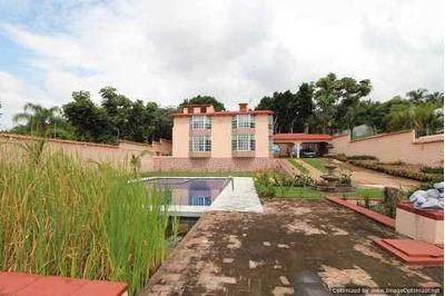Se Vende Hermosa Casa En Col. Delicias Zona Dorada $ 7 600,000 Clave C