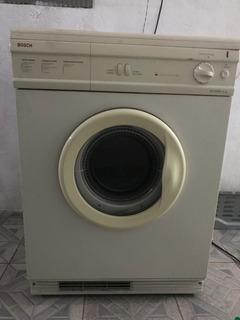 Secadora Roupas Bosch Klasse Komfort 10kg (venda Peças)