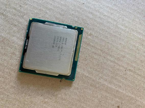 Processador Core I3 - 2130 3.40 Ghz
