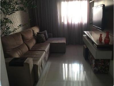 Casa - Ca80428 - 33403492