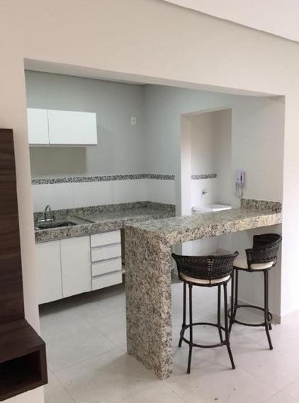 Casa Condominio- Chacara Primavera - Ca2336