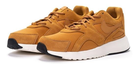 Tênis Nike Pantheos