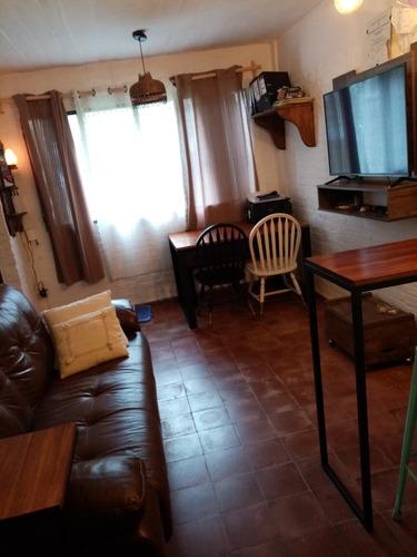 Se Vende Apartamento Un Dormitorio Canelones