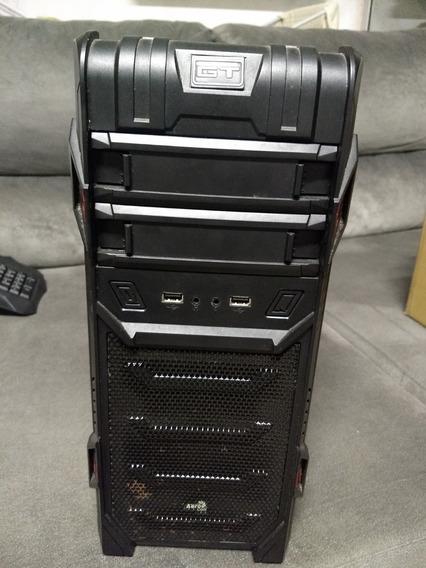 Pc Computador Cpu