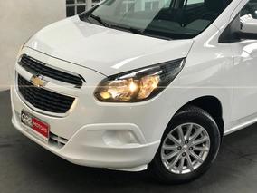 Chevrolet Spin 1.8 Lt 5 Lugares Automático 2015/2016