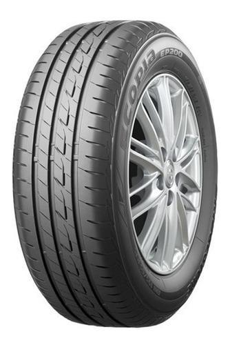 Imagen 1 de 1 de Llanta 185/65r14 Bridgestone Eco Ep200 86h