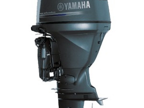 Motor Yamaha 90 Hp 4t (n Mercury Evinrude) Poddium Náutica