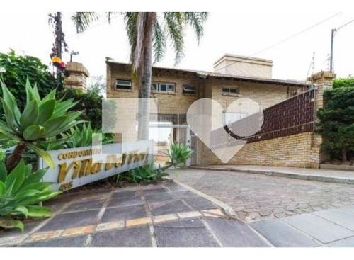 Casa-porto Alegre-sétimo Céu | Ref.: 28-im411744 - 28-im411744