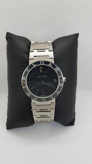 Relógio Bulgari Feminino Original