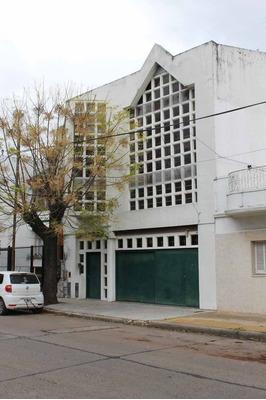 Casa En Venta En Barrio Naon