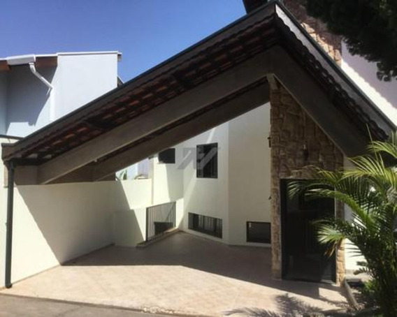Casa - Ca02203 - 32061993
