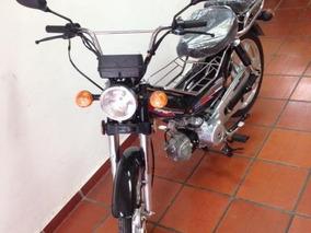 Suzuki Hj110 051 Cc - 125 Cc