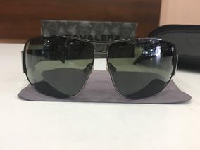 3dbae7fdf Oculos Cavalera Masculino De Sol - Óculos no Mercado Livre Brasil