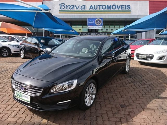 Volvo S60 T5 Kinetic 2.0 16v Turbo, Pwv3080