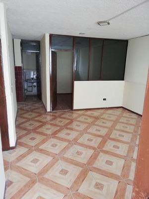 Departamento 3 Dorm., 2 Baños., Sala, Cocina, Comedor,arage