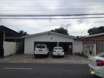 Casa - Ref: 512