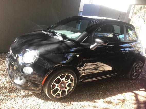 Fiat 2014