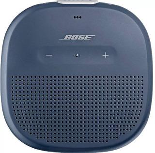 Altavoz Bose Soundlink Micro Bluetooth - En Centro
