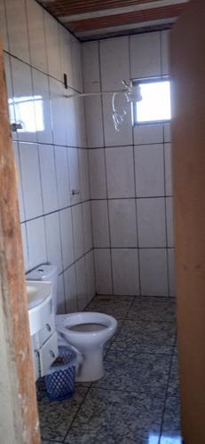 Imagem 1 de 14 de Chácara Condomínio Sete Lagos