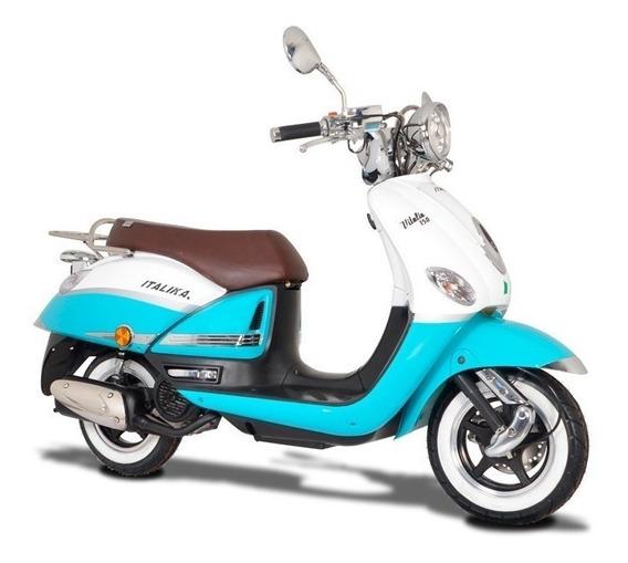 Renta De Motocicleta Para App De Reparto