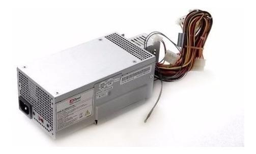 Fsp250-60sv Fonte Aopen Slim Mini Atx 250w