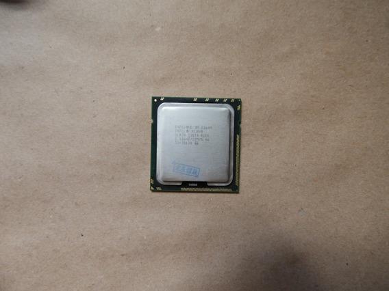 Xeon E5649 - 1366 - 2,53 Ghz 2,93ghz - 6/12 Cores